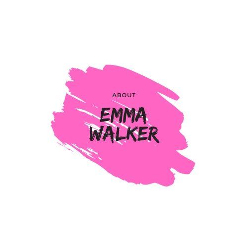 About Emma Walker